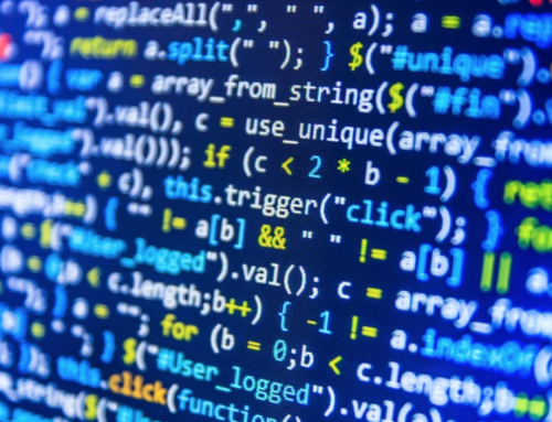 The Benefits of Integrating a Software Development Partner